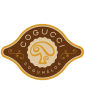 Gogucci Cogumelos -  Unidade Tanabi